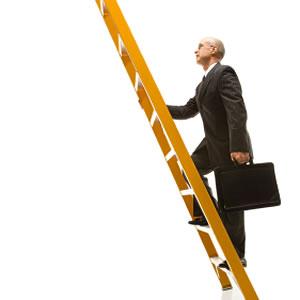 Възможност за повишение в длъжност