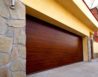 secdoor-vrata
