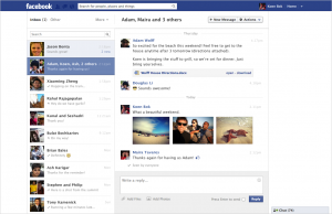 41177-Facebook_Messages_redesign