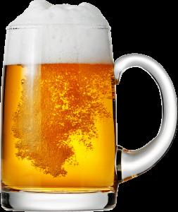 beer_PNG2388