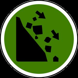 falling-rocks-310843_640