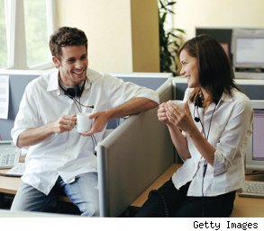 office-break-couple-getty-images-293