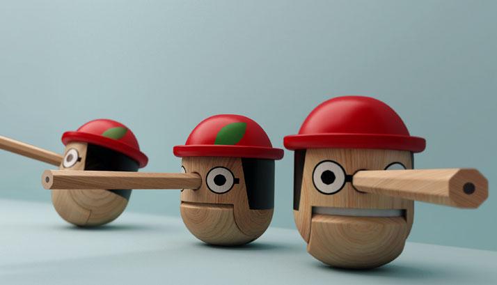 Honest-Pinocchio-sharpener-by-Mike-He-yatzer-2