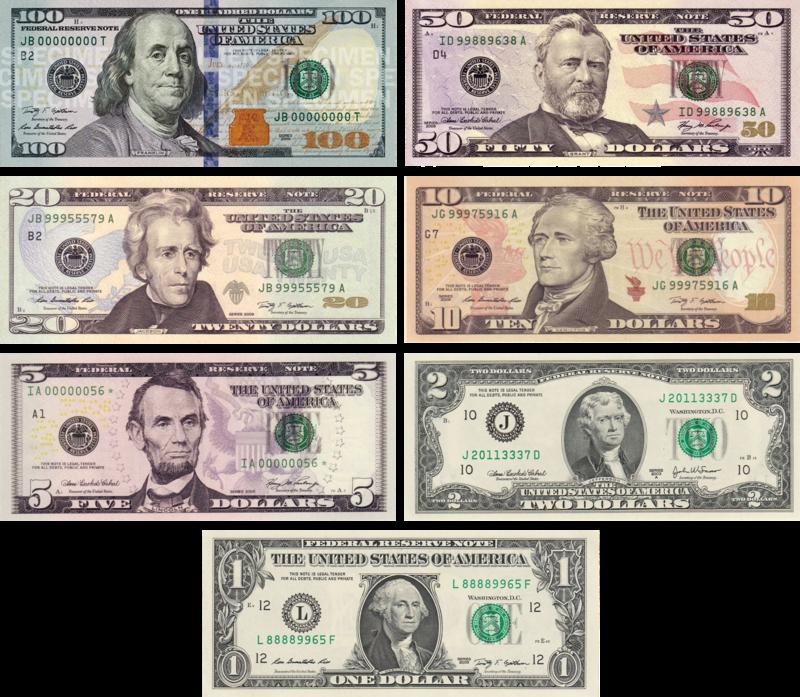 800px-USDnotes