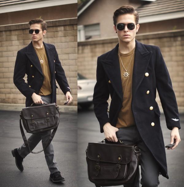 Newsboy-Bag-600x612