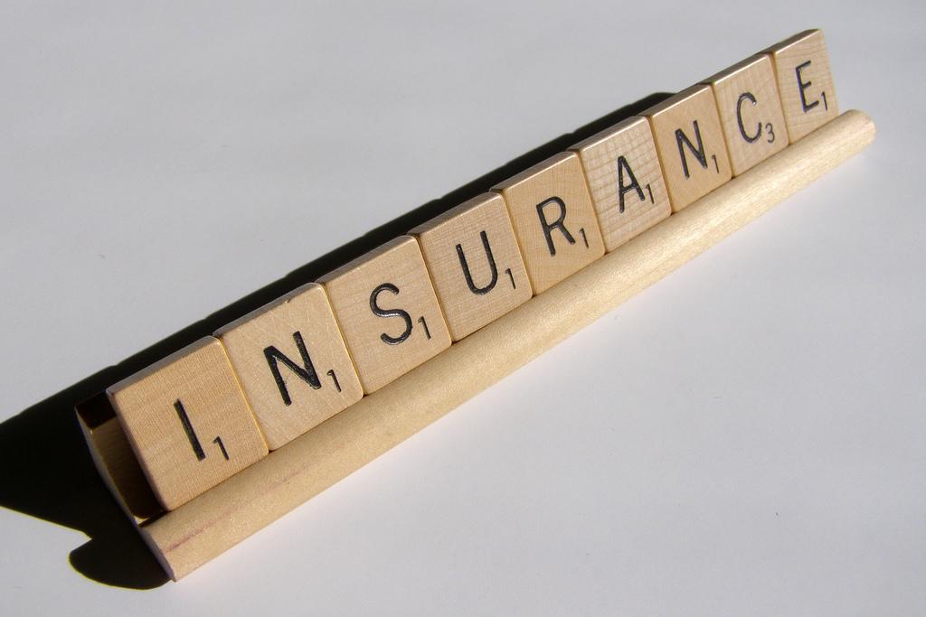 Local-Insurance