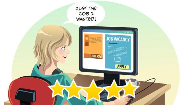 600-Secrets-to-Writing-a-Great-Job-Posting