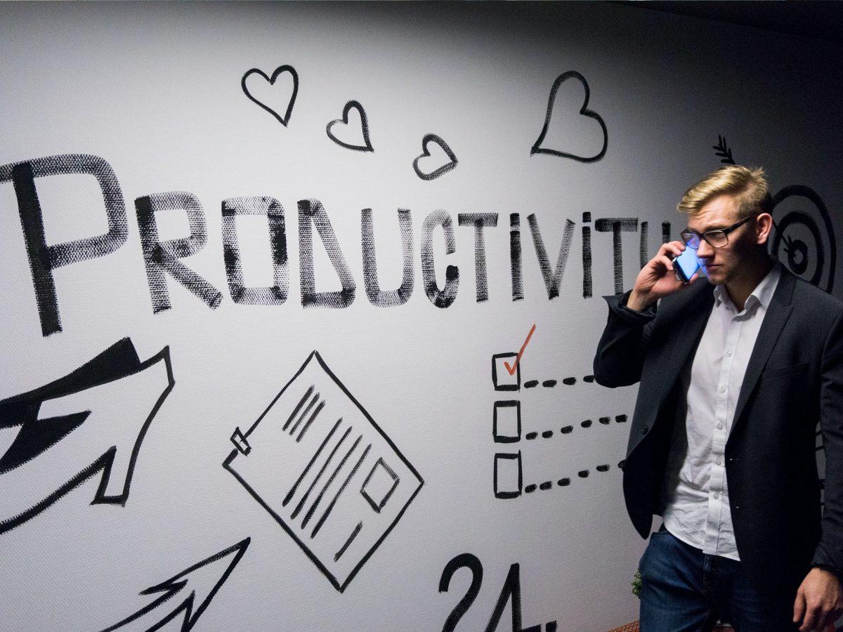 Бизнес съвети за нови предприемачи